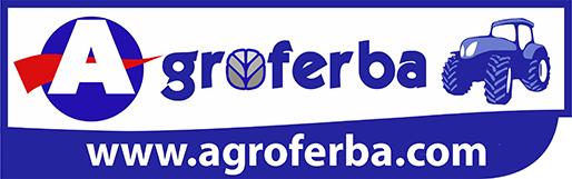AGROFERBA SL