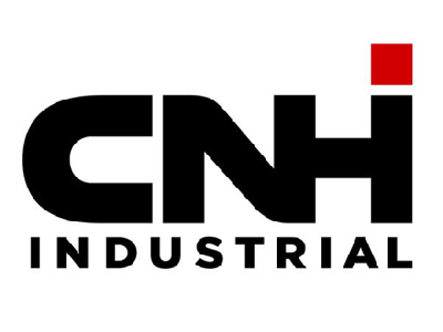 CNHi LIDERAZGO GLOBAL DESDE LA EFICACIA LOCAL
